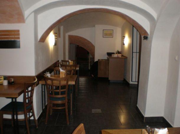 Restaurace Sklep (Tišnov)