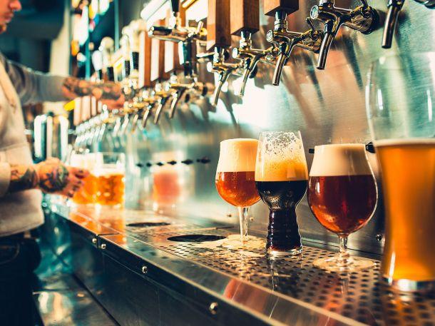 Tišnovská pivní stezka